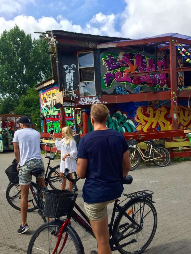 Christiania_tips_köpenhamn_guide