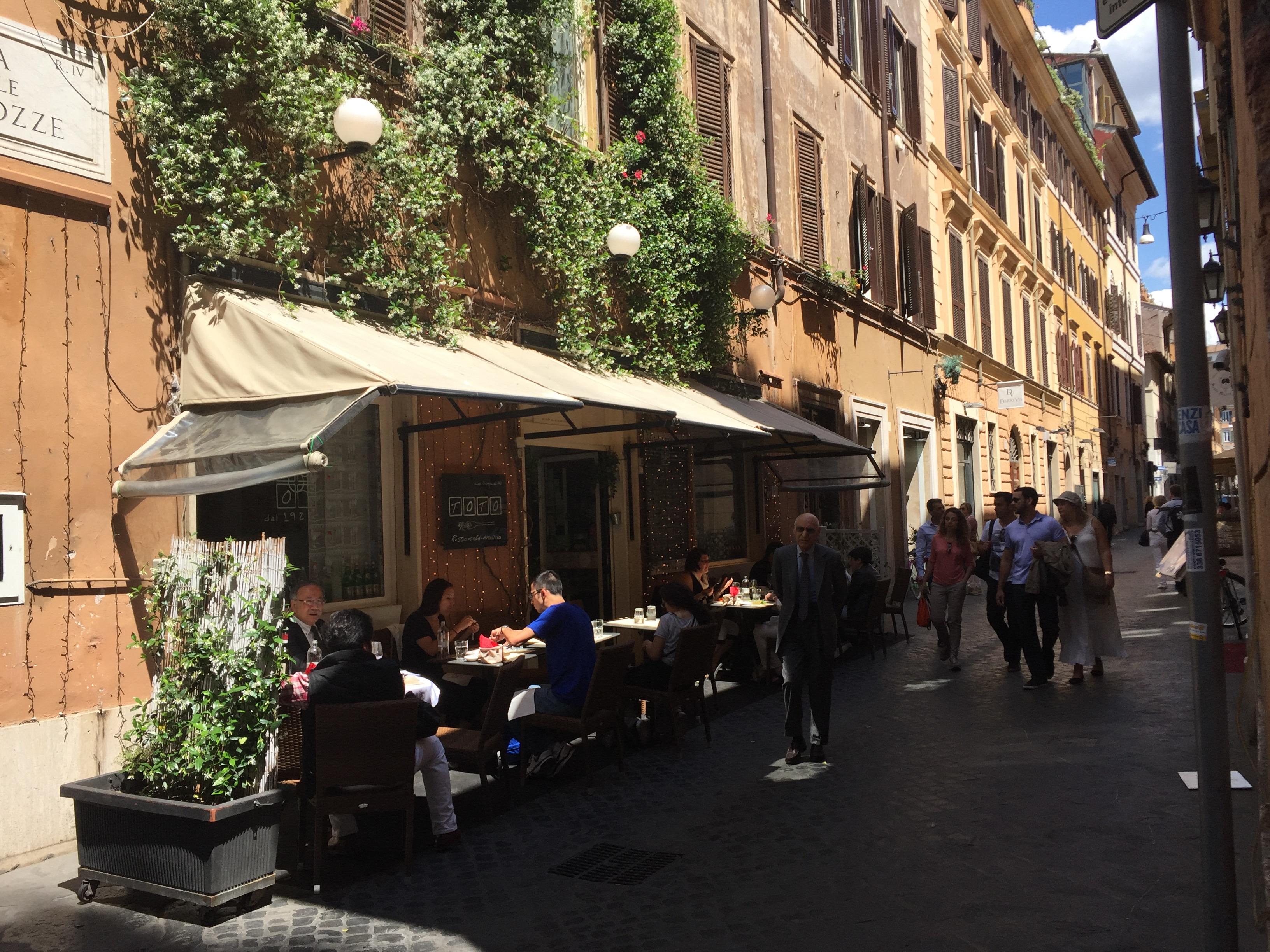 Rom_tips_blogg_guide_italien