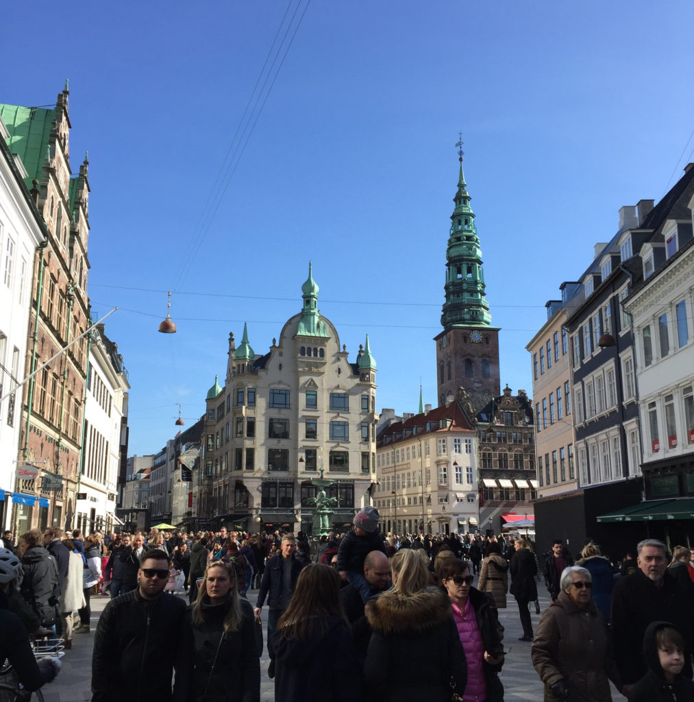 Köpenhamntips_ströget_guide