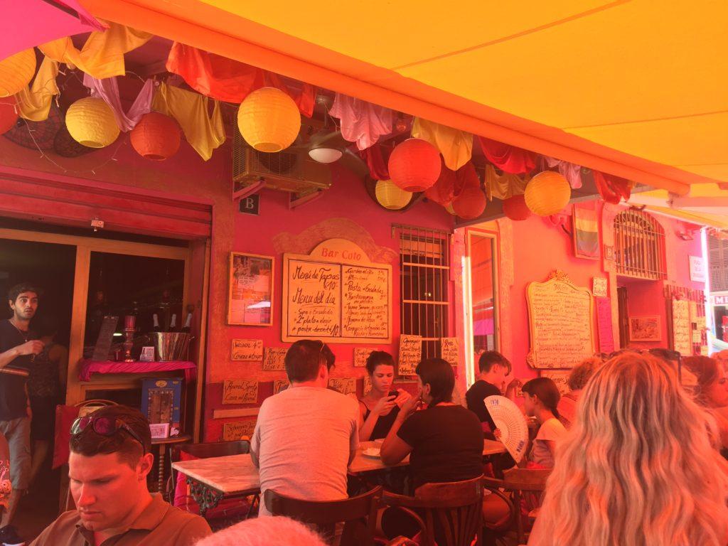 Bar_Coto_Guide_tips_Palma_mallorca