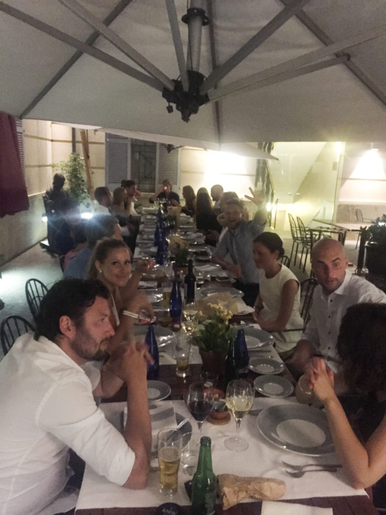 Misa_mallorca_restaurang_tips_palma