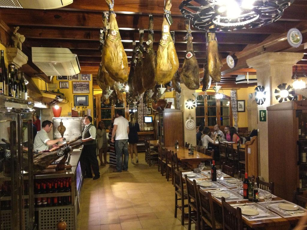 Can_pedro_restaurang_tips_mallorcca_palma