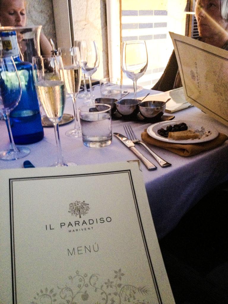 Il_paradiso_mallorca_guide