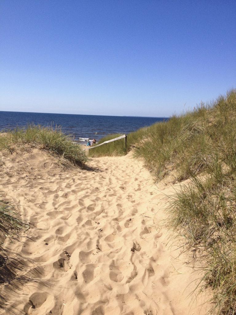mellbystrand_guide_tips_sommar_sverige