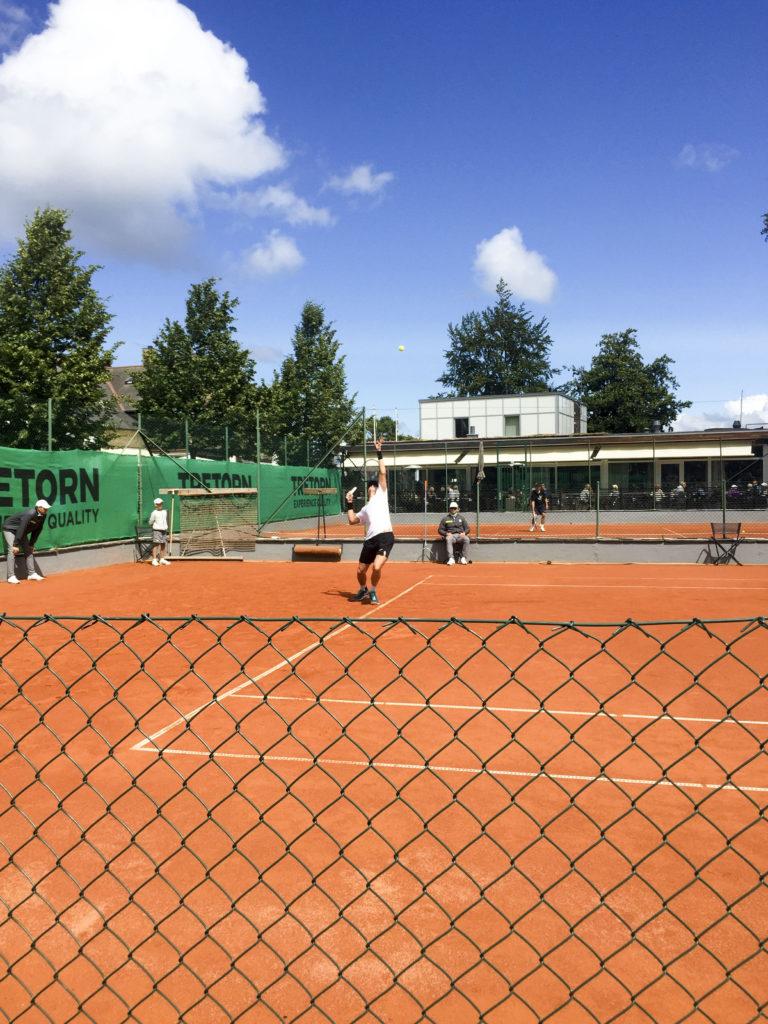 Sommar_sverige_båstad_tennis_2016_tips_guide