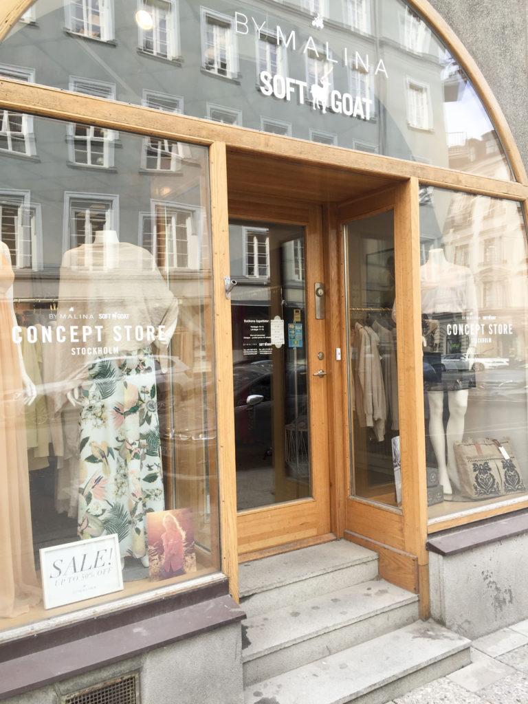 Shoppingtips_stockholm_bymalina