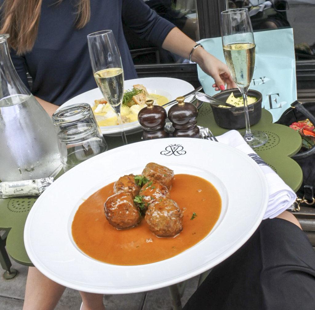 Riche_stockholm_restaurangtips