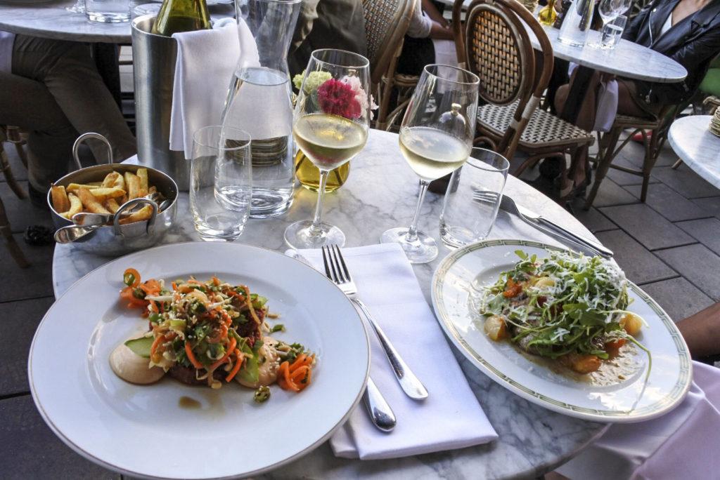 Milles_restaurangtips_stockholm