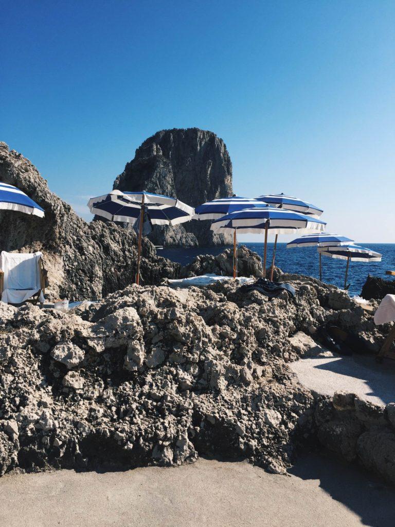 La_fontalina_capri_restaurangtips