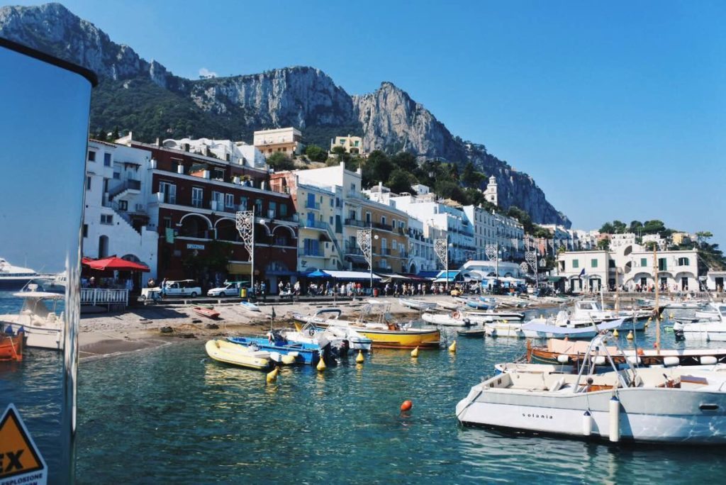 capri_tips_guide_marina_grande