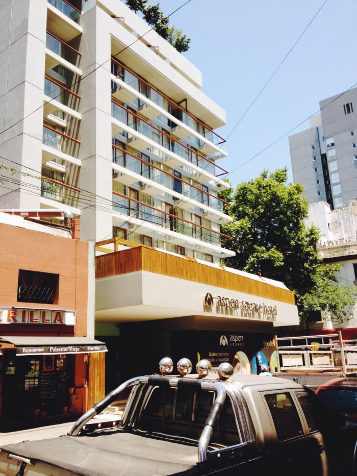 Hotelltips_buenos_aires_argentina_guide_tips