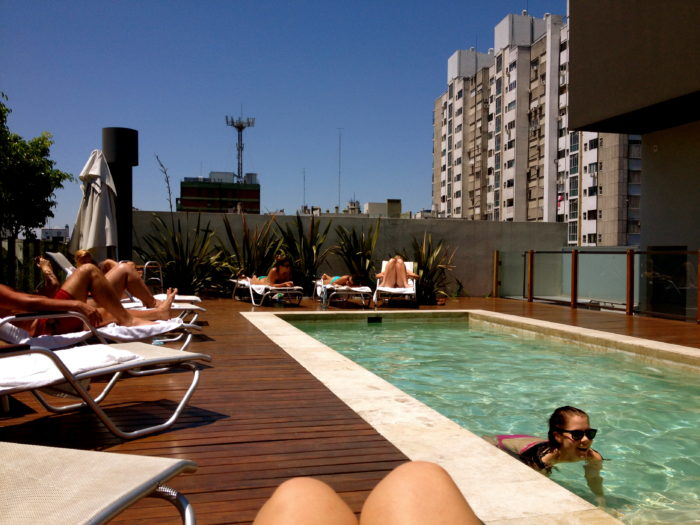 hotelltips_buenos_aires