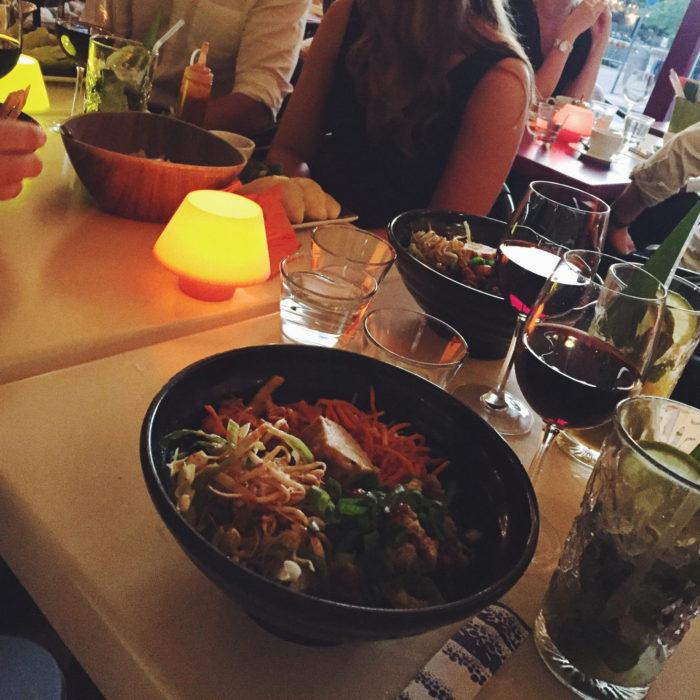 HEllo_monkey_linnegatan_göteborg_restaurangtips