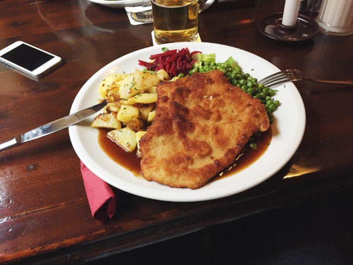 restaurangtips_berlin_var_ska_man_bo_i_berlin?