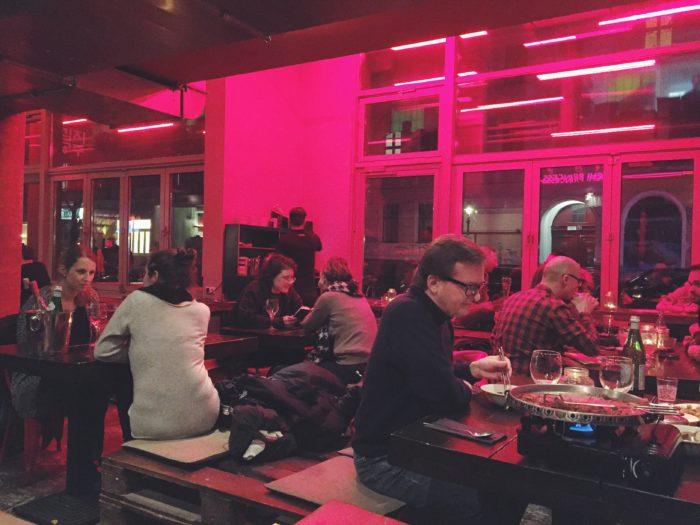 _restaurangtips_berlin_kreuzberg