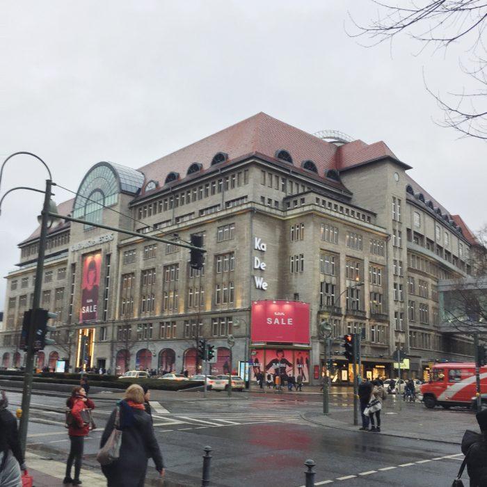 Bästa_shoppingen_i_berlin_berlinguide_tips_områden_berlin