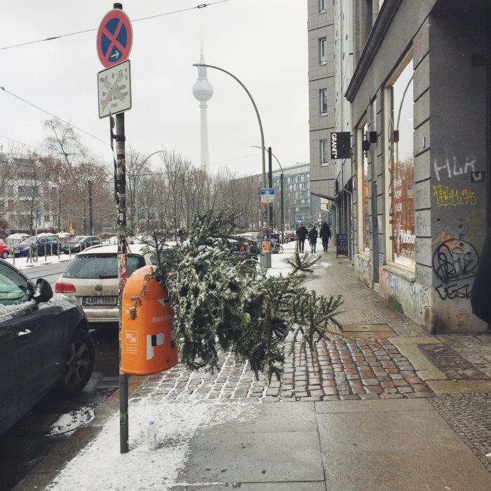 Var_ska_man_bo_i_berlin?_guide_tips_berlin