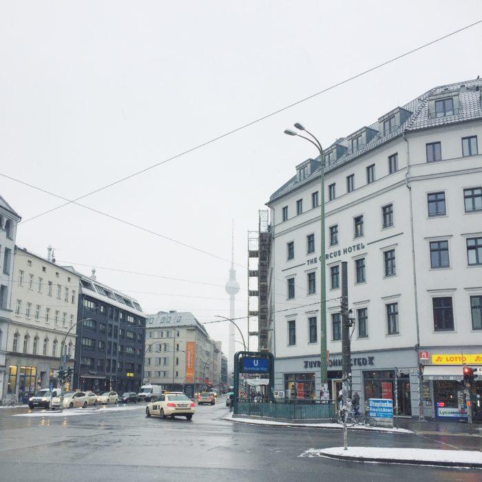 Var_ska_man_bo_i_berlin?tips_berlin-guide