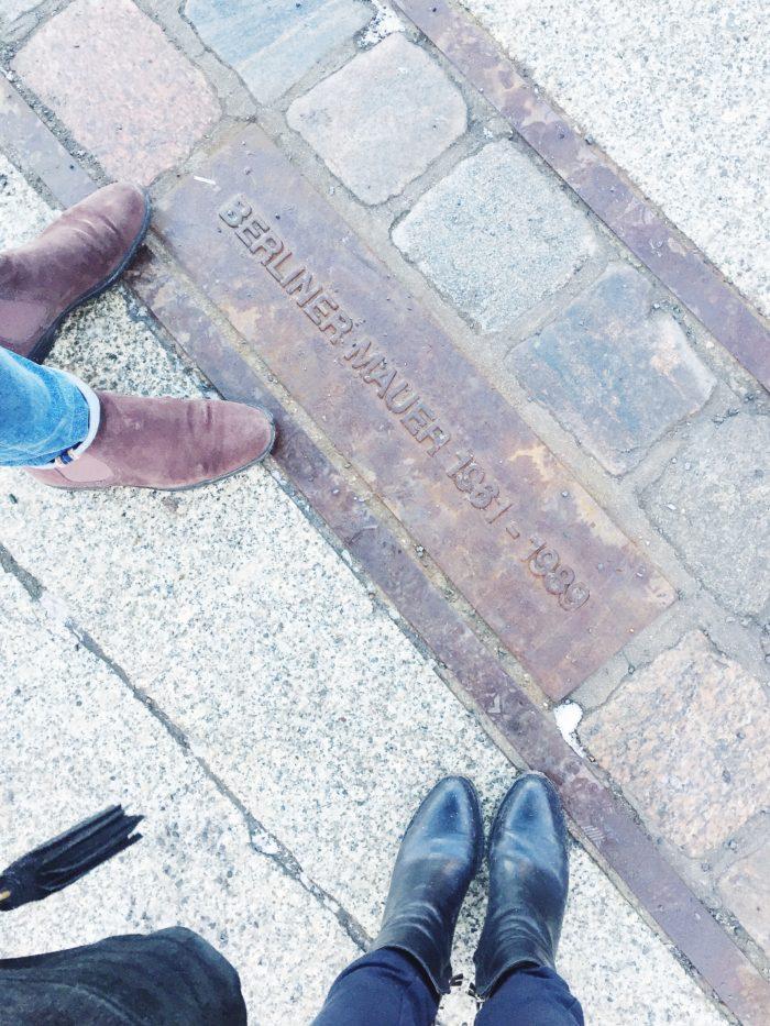 var_är_det_bäst_att_se_berlinmuren?Berlintips_sevärdigheter