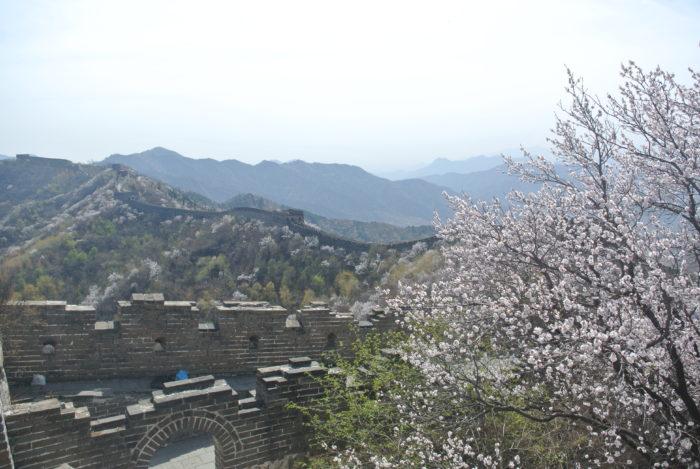 kinesiska_muren_start_beijing_mutianyu_the_great_wall