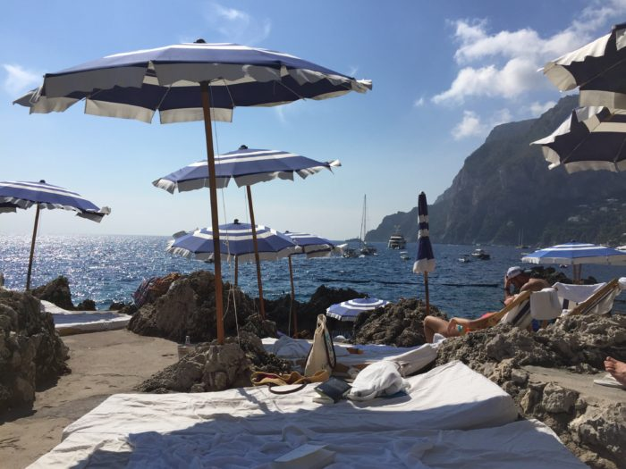 Amalfikusten_tips_capri_positano_la_fontalina