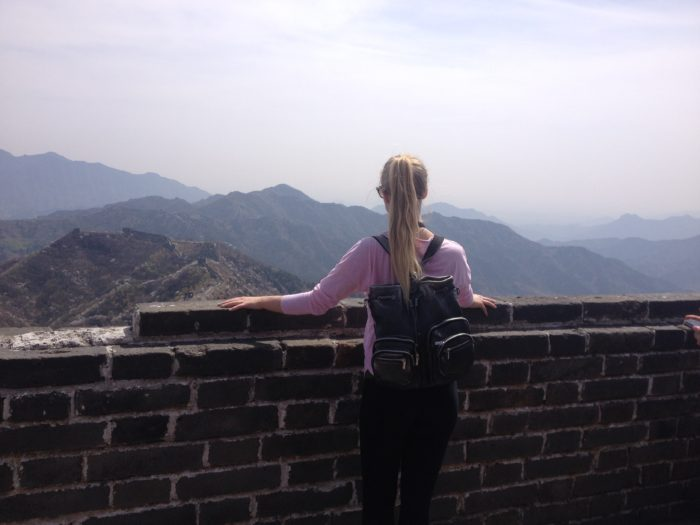 kinesiska_muren_tips_kina_mutianyu_the_greatwall