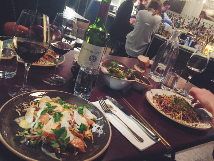 MR_p_göteborg_restaurangtips