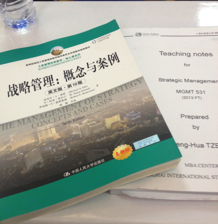 Sisu_plugga_utomlands_shanghai_utlandsstudier