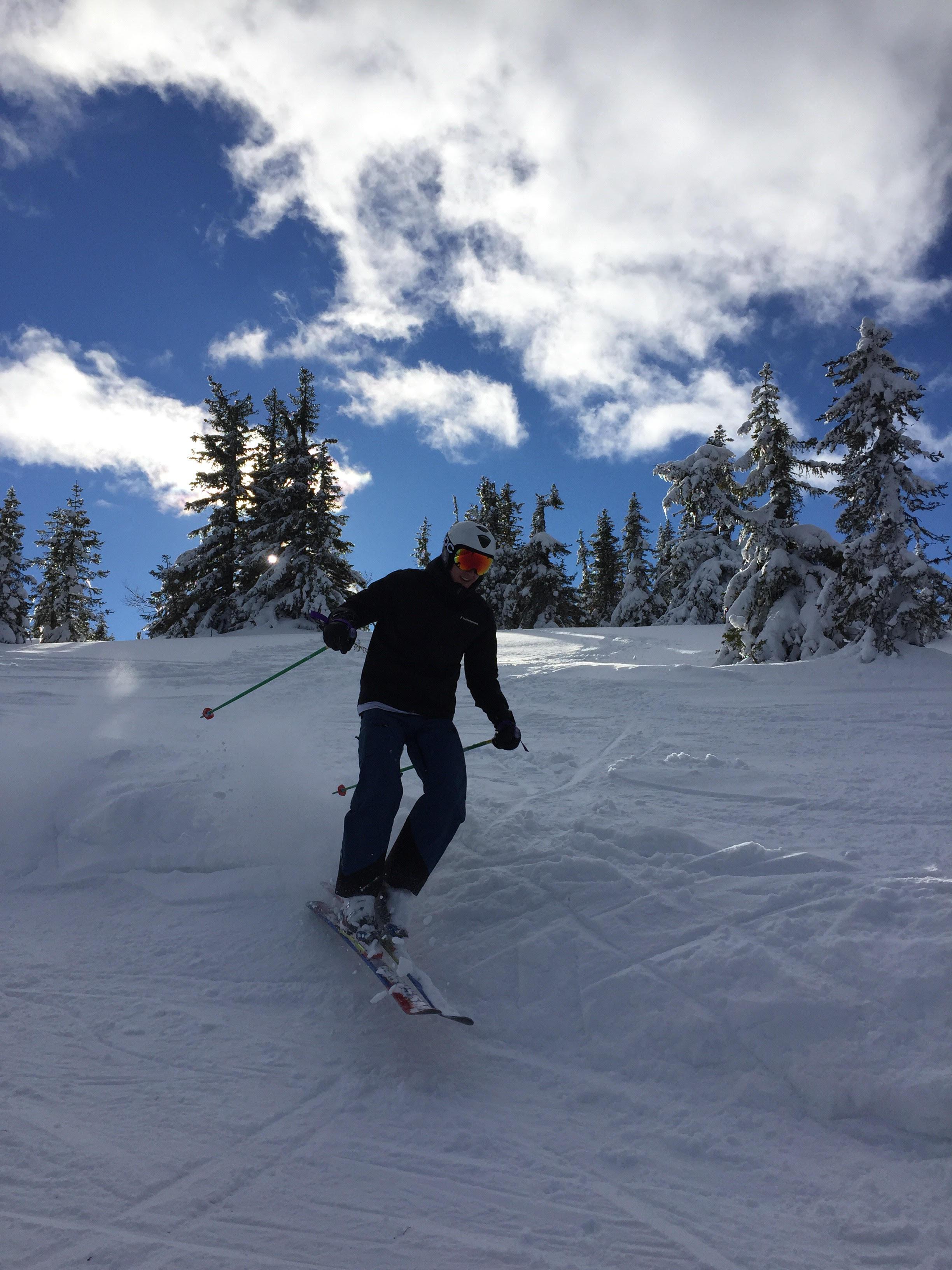åka_skidor_i_sverige_sälen_lindvallen