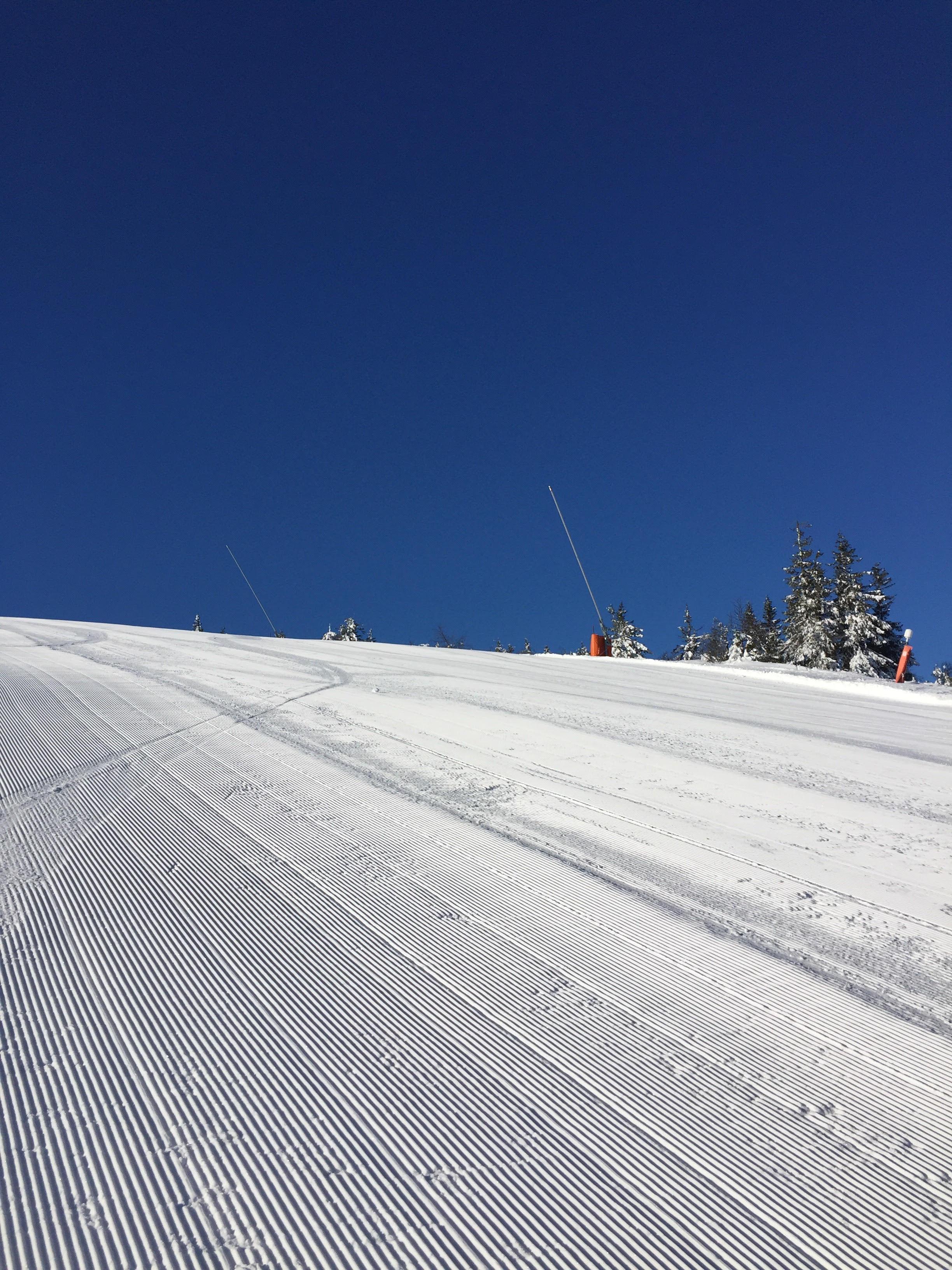 nypistad_backe_skidåkning_skiing_sverige_lindvallen_sälen