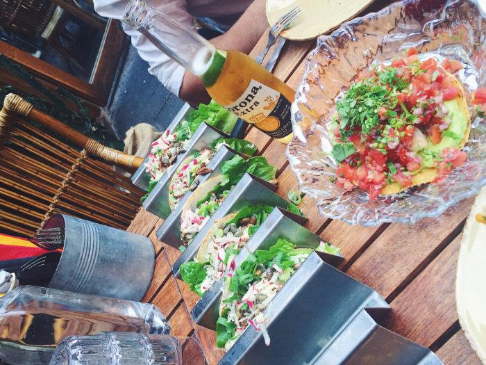 taco_tequila_restaruangtips_göteborg